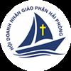 Hội Doanh Nhân Công Giáo