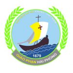 Thông báo của Tòa Giám mục Hải Phòng về một số sự kiện trong tháng 3 năm 2021