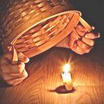 🌸 NĂM PHÚT LỜI CHÚA 🌸 28/1/2021 Thứ Năm TUẦN III THƯỜNG NIÊN – NĂM B